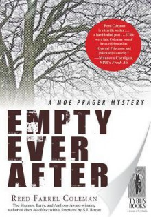 Empty Ever After - Reed Farrel Coleman