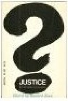 Justice? Eyewitness Accounts - Howard Zinn