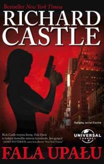 Fala upału - Castle Richard