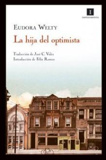 La Hija Del Optimista descarga pdf epub mobi fb2