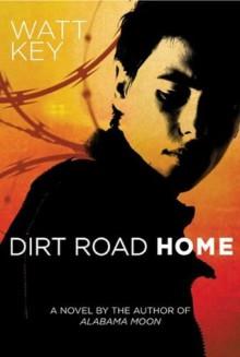 Dirt Road Home - Watt Key