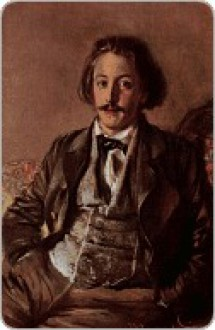Stories by Foreign Authors - Paul von Heyse