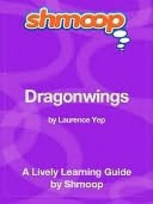 Dragonwings - Shmoop