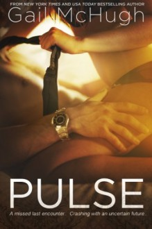 Pulse (Collide) (Volume 2) - Gail McHugh