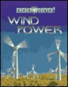 Wind Power - Ian Graham