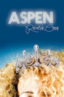 Aspen - Rebekah Crane