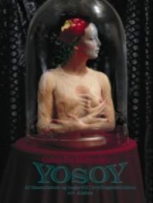 Yosoy - Guðrún Eva Mínervudóttir