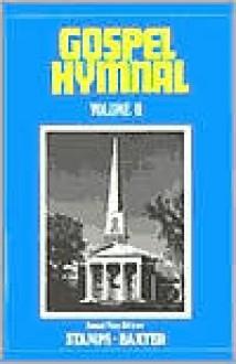 Gospel Hymnal - Stamps/Baxter