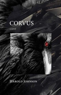 Corvus - Harold Johnson