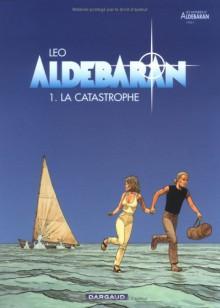 La catastrophe - Léo