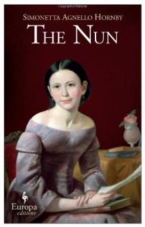 The Nun - Simonetta Agnello Hornby