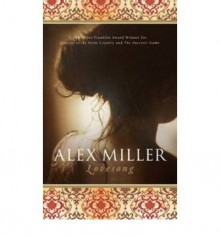 Lovesong - Alex Miller, Lewis Fitz-Gerald