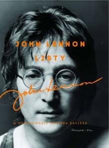 John Lennon. Listy - Lennon John