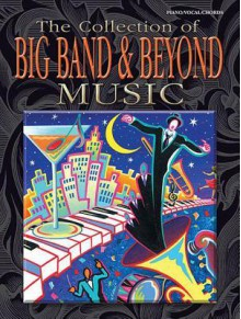 The Collection of Big Band & Beyond Music - Warner Brothers