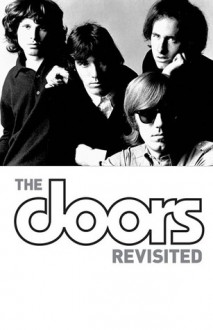 doors Revisited - Doug Sundling