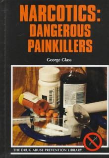 Narcotics - George Glass
