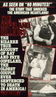The Copeland Killings - Tom Miller