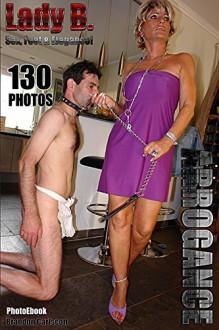 Grls asshole sex pictures