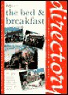 The Bed & Breakfast Directory - KGP Publishing