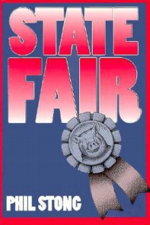 State Fair - Phil Stong, Robert A. McCown