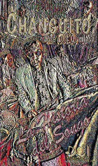"The History of Songo - Jose Luis Quintana ""Changuito"""