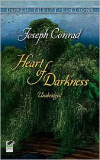 Heart of Darkness -