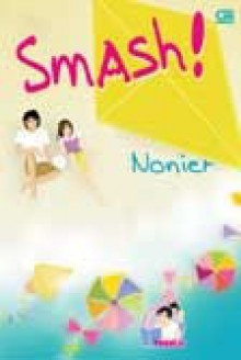 Smash! - Nonier