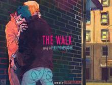The Walk - Persephoneshadow