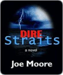 Dire Straits - Joe Moore