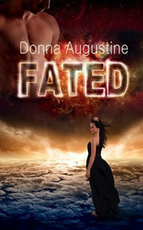 Fated - Donna Augustine