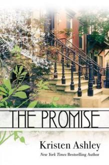 The Promise - Kristen Ashley