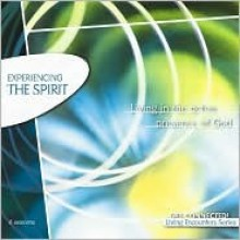 Experiencing the Spirit - Maureen Menard