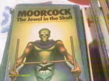 The Runestaff - Michael Moorcock