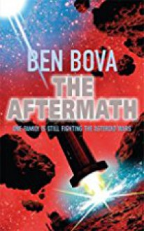 Aftermath, The - Ben Bova