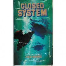 Closed System - Zach Hughes
