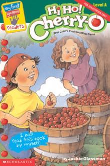 Cherry Pie - Jackie Glassman, Guy Francis