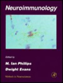 Neuroimmunology - Katharine A. Phillips