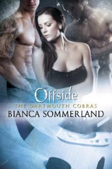 Offside - Bianca Sommerland