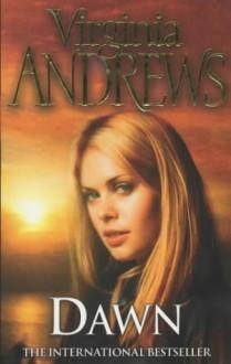 Dawn - V.C. Andrews