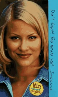 Jessica's Secret Diary: Volume III - Francine Pascal, Kate William