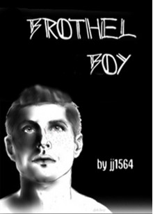 Brothel Boy - JJ1564