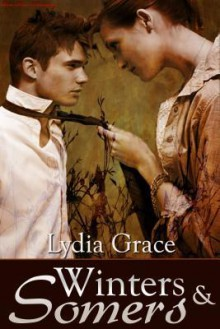 Winters & Somers - Lydia Grace, Glenys O'Connell
