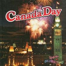 Canada Day - Heather Kissock