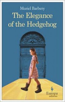 The Elegance of the Hedgehog -