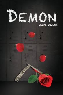 Demon - Laura DeLuca