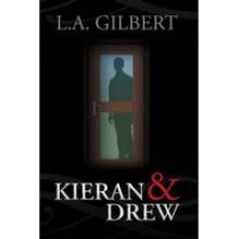 Kieran & Drew - L.A. Gilbert