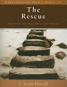 Rescue - J. Duvall