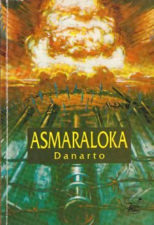 Asmaraloka - Danarto