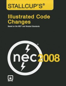 Stallcup's Illustrated Code Changes - James G. Stallcup, Mark C. Ode