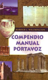 Compendio Manual Portavoz - Harold L. Willmington